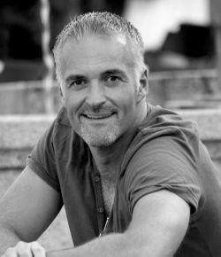 Guido Weber