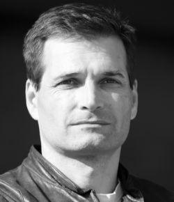 Michael Fernbach