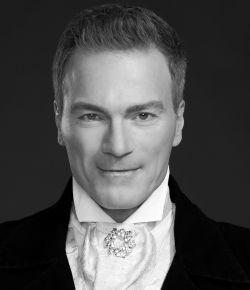Jochen Sautter