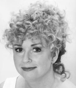 Ann Jennings