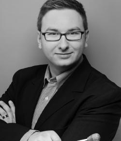 Sebastian Peter Zippel