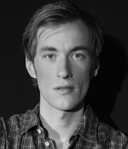 Markus Schiefer