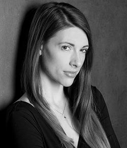 Sarah Evertz